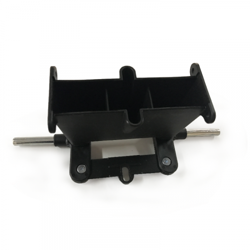 Front steering module for Speedsters