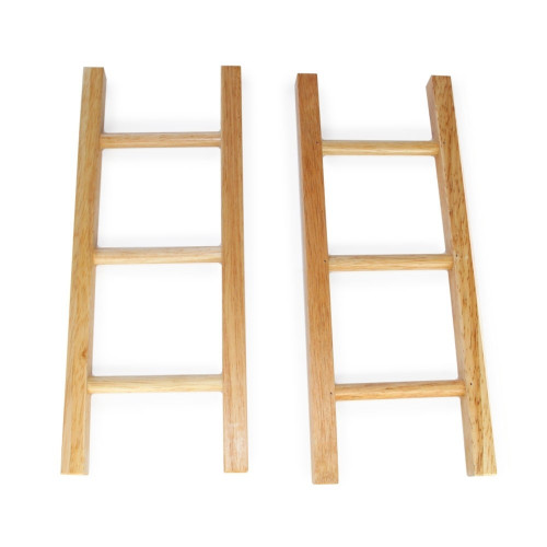 Ladders - 34 cm (batch of 2)